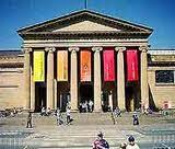 Sydney Slow Art Day - Art Gallery of New South Wales -...