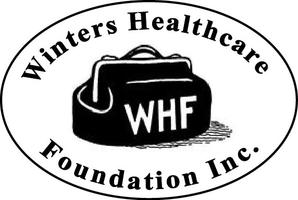 Winters Healthcare Foundation 11th Annual Golf...