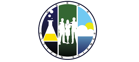 EPA Citizen Science Workshop - Edison, NJ