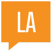 LosAngeles/CreativeMornings: Joel Arquillos, 826LA