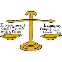 Earth Day: Balancing Environmental Goals and Economic...