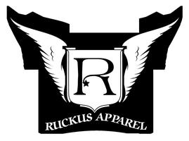 A NIGHT OF RUCKUS