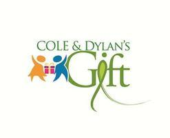 2nd Annual Cole & Dylan's Gift Charity Gala...