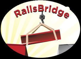 RailsBridge Minneapolis Ruby on Rails Workshop...