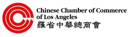 A Legislative Business Briefing