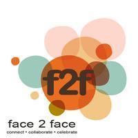 face 2 face - Edmonton's Event Community Connection...