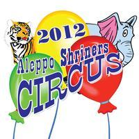 USO Boston Center Ticket Pick Up for Shriner's Circus...