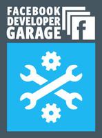 Facebook Developer Garage Paris - April 2012