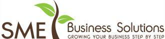 Business Planning Workshop - Ensuring a Strong Finish...