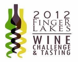 2012 Finger Lakes Wine Challenge & Tasting
