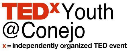 TEDxConejo Special Events