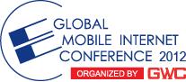 Mobile Executive Delegation to Global Mobile Internet...