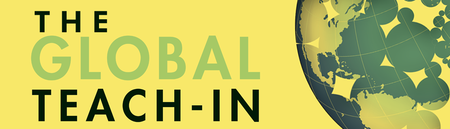 Global Teach In Sweden