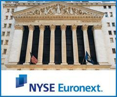 Take in Your Future: Live from the New York Stock...