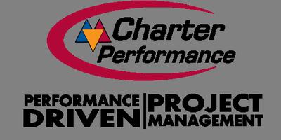 Cancel - Project Management Professional (PMP)®...
