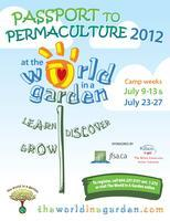 Passport to Permaculture