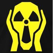 Three Mile Island! Chernobyl! Fukushima! San Onofre?...