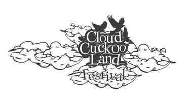 Cloud Cuckoo Land 2012