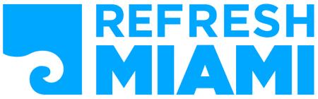 RefreshMiami: Tech + Food