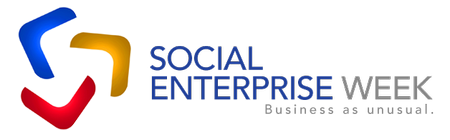 Social Enterprise Week
