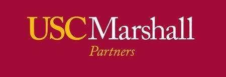 "USC Marshall Partners   ""Taste of South Bay & Long..."