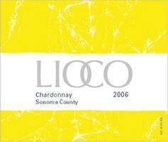 Lioco Producer Dinner
