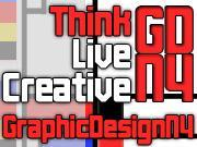 Graphic Design NY - Creative/Design Mixer