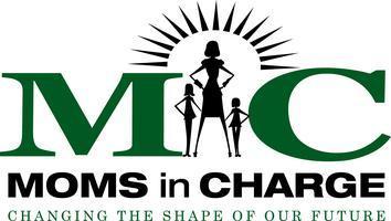 MiC-OC Spring Cleanse