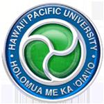 Hong Kong HPU Alumni Reception
