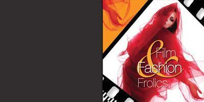 Film & Fashion Frolics - Camberwell Winter Fashion...