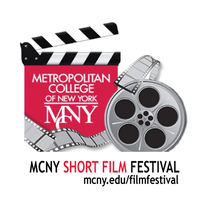 METROPOLITAN COLLEGE OF NEW YORK 3RD SHORT FILM...
