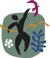 Keep It Wild Volunteer Day - Aliso and Wood Canyon...