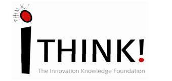 THINK! Workshop: India, a growing knowledge based...