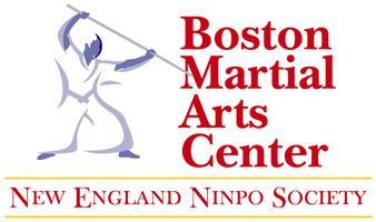 Boston Martial Arts Center Winter Bootcamp featuring...