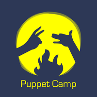 Puppet Camp 2012: Los Angeles, California