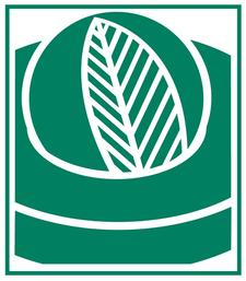 The World Food Prize Foundation  logo