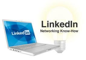 LinkedIn Networking Know-How
