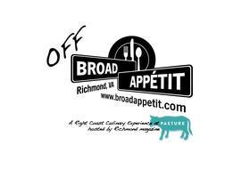 OFF Broad Appetit