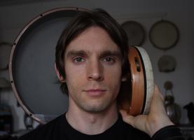 The Science of Music featuring Matt Kilmer