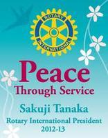 Rotary 6450 Installation Celebration - District...