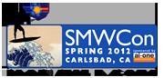 SMWCon Spring 2012