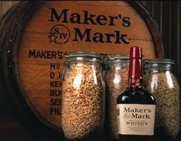Whiskey Lovers Cocktail Mixer: Makers Mark & Makers 46