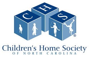 Gastonia Adoption/Foster Care Info Meeting