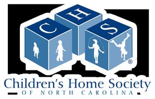 Gastonia Adoption/Foster Care Info Meeting