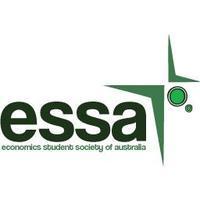 ESSA presents Q&A
