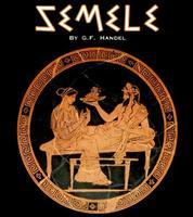 Semele - Saturday 26th May 2012