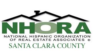 NHORA Santa Clara County Business Building Luncheon...