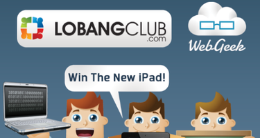 Developer Challenge with LobangClub (Hosted by...
