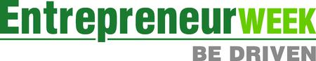 NYEW | Investor + Service Provider Tix