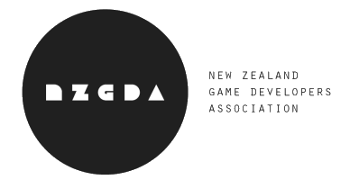 NZGDA Conference